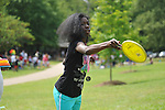 party in the park 041412