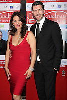 Alex Meneses, Armend Trnava<br />