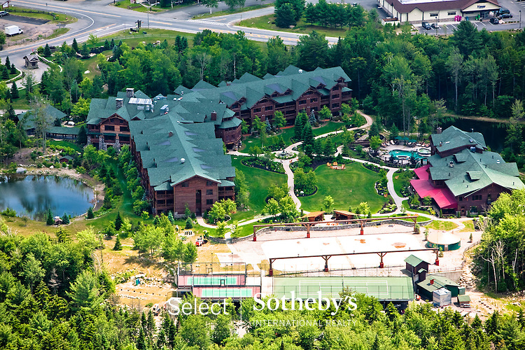 Select Sotheby's Realty photo.  For sale offered by Select Sotheby's Realty.  Listing Agent John Burke.  http://www.selectsothebysrealty.com (Photo/Todd Bissonette)