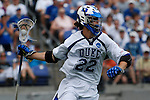 Baltimore, Maryland - 2007 NCAA Lacrosse Finals