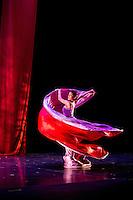 Swarthmore Dance