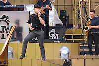 2013-07-27 Olly Murs - HDI-Arena Hannover