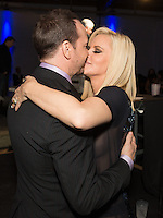 Saturday Night Spectacular hosted by Jenny McCarthy and Donnie Walhberg TX