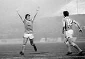 1979-10-03 Blackpool v Sheff Utd