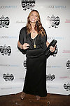 Yummie,s Owner and RHONY's Cast Member Heather Thomson Attends The Exclusive After Party of the Real Housewives of New York Premiere Hosted by Dorinda Medley Held at VIP 557