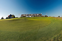 South Fork, Shinnecock, Shinnecock Golf Course, Long Island, New York