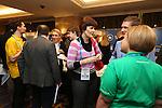Ceridian Customer Conference 2015<br /> London Park Lane Hilton<br /> 04.03.15<br /> &copy;Steve Pope - FOTOWALES