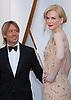 89th Oscars - Red Carpet 1