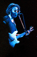 Grateful Dead 1977 04-23   Springfield Civic Center
