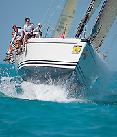 Key West Race Week 2010