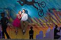 Cameron & Michelle Engagement 2/20/11