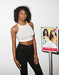 Model and talent agency Wilhelmina Models Partnered with European Wax Center to discover a confident, beautiful young woman between the ages of 18-30 that is at least 5&rsquo;8&rdquo; for the nationwide &lsquo;Summer Goddess 2015 Model Search&rsquo;. The New York City Open Call kicked off on* Saturday, June 27th, and additional open calls will be held throughout the months of June and July at various cities<br /> throughout the country, including Miami and Los Angeles.