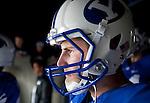 09FTB vs Utah 3209.CR2<br /> <br /> 09FTB vs Utah<br /> <br /> #19 BYU-26<br /> #21 Utah-23   OT<br /> <br /> November 28, 2009<br /> <br /> Photography by Jaren Wilkey/BYU<br /> <br /> &copy; BYU PHOTO 2009<br /> All Rights Reserved<br /> photo@byu.edu  (801)422-7322