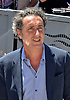 17.05.2017; Cannes, France: PAOLO SORRENTINO<br /> at the 70th Cannes Film Festival, Cannes<br /> Mandatory Credit Photo: &copy;NEWSPIX INTERNATIONAL<br /> <br /> IMMEDIATE CONFIRMATION OF USAGE REQUIRED:<br /> Newspix International, 31 Chinnery Hill, Bishop's Stortford, ENGLAND CM23 3PS<br /> Tel:+441279 324672  ; Fax: +441279656877<br /> Mobile:  07775681153<br /> e-mail: info@newspixinternational.co.uk<br /> Usage Implies Acceptance of Our Terms &amp; Conditions<br /> Please refer to usage terms. All Fees Payable To Newspix International
