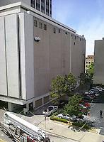 29/04/10 Now where did I park the car?