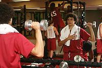 101205_Workout