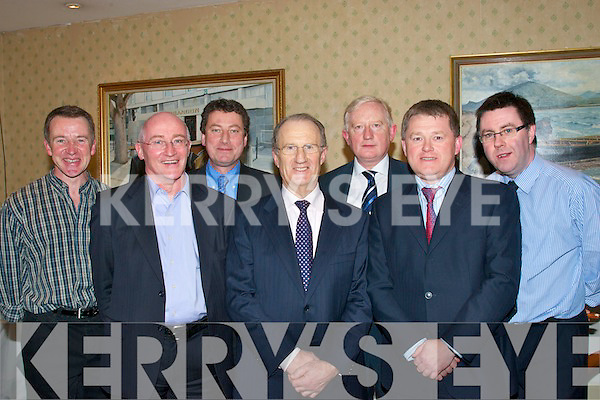 - 01-Kerry-Group-0094