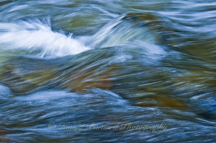 &quot;BIG CREEK&quot;<br />
