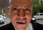 New York Actor