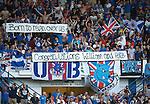 240713 Sheffield Weds v Rangers