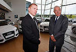 120810 Old Firm Audi