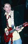 David Bowie , Earl Slick