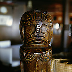 Trader Vic's