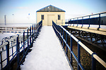 100109_Southport Winter Diana Lens