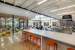 PAST Innovation Lab | WSA Studio