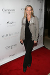 """Orange Is The New Black Author  PIPER KERMAN Attends KiraKira & Alysia Reiner of """"ORANGE IS THE NEW BLACK"""" Support WPA With Caravan at the Carlton Hotel, NY"""