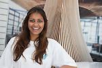 Sonam Patel