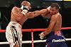 Chris Eubank vs Bradley Pryce - Belfast 01-12-12