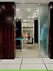 Perry Ellis Showroom by GF55 & James E. Fitzgerald Inc.