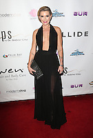 Los Angeles, CA - NOVEMBER 03: Eden Sassoon at The Vanderpump Dogs Foundation Gala in Taglyan Cultural Complex, California on NOVEMBER 03, 2016. Credit: Faye Sadou/MediaPunch