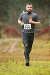 2016-12-31 Brutal Longmoor 33 TRo finish