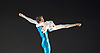 Dutch National Ballet Junior Company <br /> at The Royal Opera House, Linbury, Covent Garden, London, Great Britain <br /> 5th June 2015 <br /> rehearsal <br /> <br /> Visions Fugitives <br /> by Hans van Manen <br /> <br /> <br /> <br /> <br /> Photograph by Elliott Franks <br /> Image licensed to Elliott Franks Photography Services
