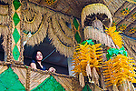 Pahiyas Festival, Lucban, Quezon - Philippines