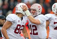 110511 Stanford vs OSU