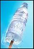Evian campaign