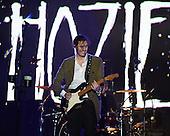 HOZIER (2015)