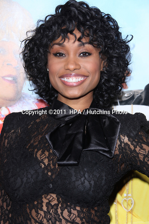 Pin Angell Conwell King Magazine Interview Image Search ...
