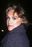 Tammy Grimes  (1934-2016)