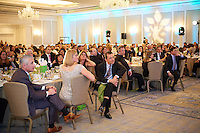 SouthSide Early Childhood Center 2017 gala event at Ritz Carlton in Clayton, MO on March 4, 2017