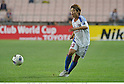 Kenta Mukuhara (FC Tokyo),.MAY 16, 2012 - Football / Soccer :.AFC Champions League Group F match between Ulsan Hyundai FC 1-0 F.C.Tokyo at Ulsan Munsu Football Stadium in Ulsan, South Korea. (Photo by Takamoto Tokuhara/AFLO)