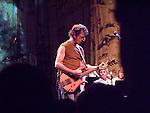 Lou Reed In The Royal Danish Opera