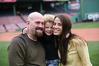 Event - Kevin Youkilis / Charity Wines