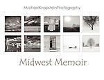 Midwest Memoir
