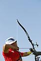 Rio 2016 - Archery
