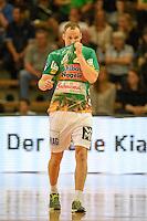 Andreas Berg (FAG)