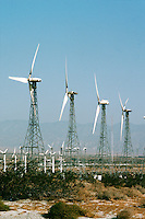 WINDMILLS<br />